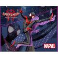 (コトブキヤ) マーベル ARTFX+ スパイダーマン スパイダーバース : マイルズ モラレス (ヒーロースーツ)