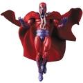 (メディコムトイ) マフェックス マーベル X-MEN : マグニートー (コミックver.)