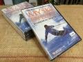 第54回全日本スキー技術選手権大会 DVD