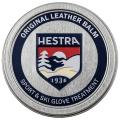 HESTRA へストラ クリーム バーム