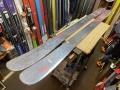 NORDICA スキー板