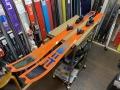 DYNAFIT スキー板