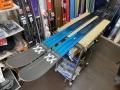 volkl スキー板