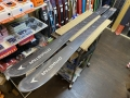 DYNASTAR スキー板