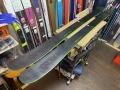 HEAD スキー板