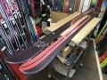 G3 スキー板