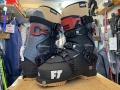 FT ブーツ