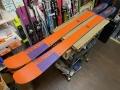 k2 スキー