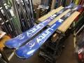 ogasaka スキー板