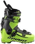 DYNAFIT スキーブーツ
