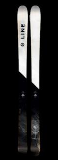 LINE Supernatural 92 スーパーナチュラル92