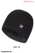 MONTURA TECHNICIAN CAP (MBCC02U)-90