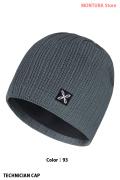 MONTURA TECHNICIAN CAP (MBCC02U)-93