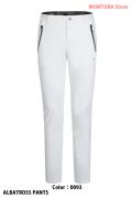 MONTURA ALBATROSS PANTS (MPLO35X)-0093