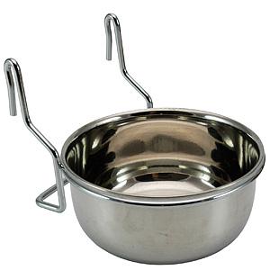 ハンガー食器