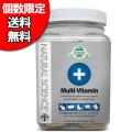 【送料無料】OXBOWナチュラルサイエンスマルチビタミン