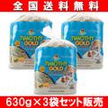 【送料無料】アメリカンペットダイナー チモシーゴールド2番刈り【680g】×3袋セット