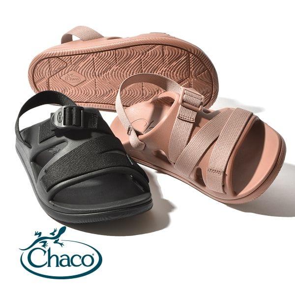 Chaco チャコ レディース チロス スポーツ サンダル ストラップサンダル スポサン コンフォート Ws CHILLOS SPORT