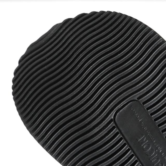 SUICOKE スイコック 2019 新作 DEPA CAB サンダル アーチサポート コンフォート ストラップ モルフレックスビブラムソール