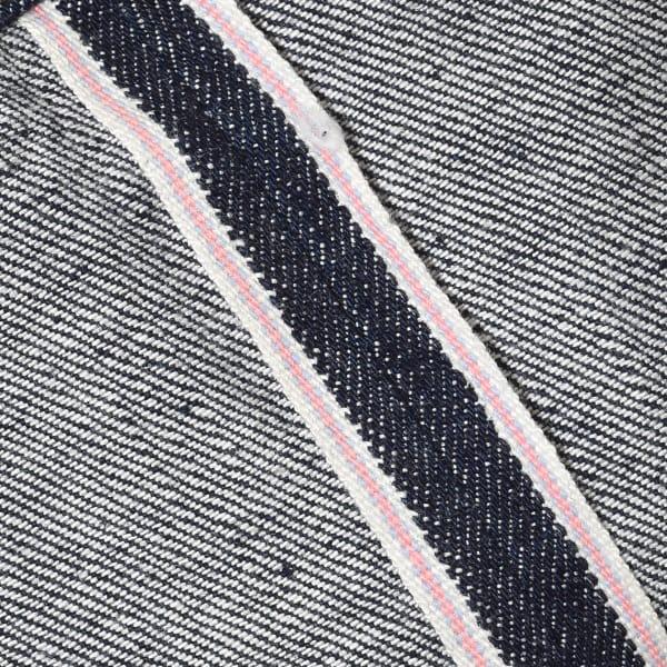 ANATOMICA アナトミカ 618 MARILYN 1 マリリン1 デニムパンツ ジーンズ ハイウエスト マリリン・モンロー 日本製 MADE IN JAPAN
