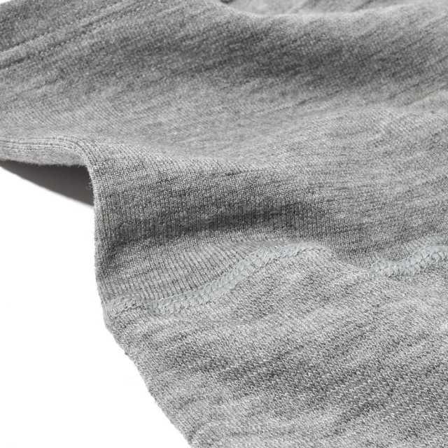 LOCALINA ロカリナメリヤス もちはだ MOONLOID 別注 腹巻 リブ LONG JHON ロングジョン  タイツ アンダーウェア  日本製