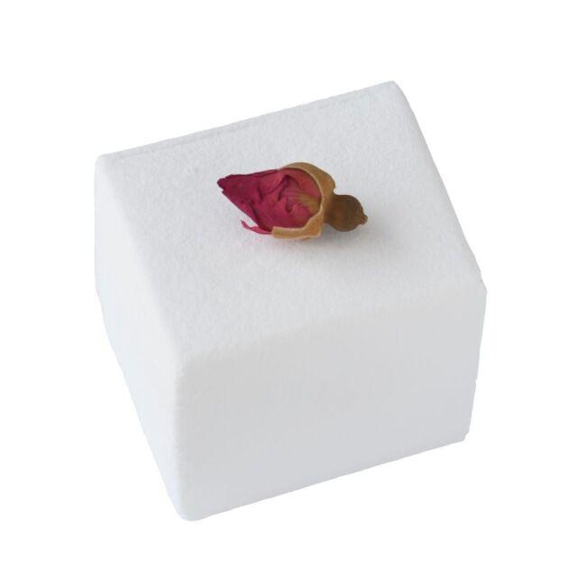 薔薇のあまつゆ