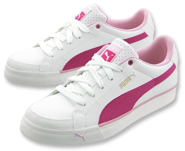コートポイントJBG ピンク