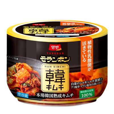 韓キムチ 300g/(6個入)