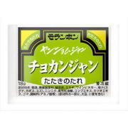 ヤンニョムジャン チョカンジャン (たたきのたれ)/(50袋入)