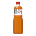 業務用 Bistro Dish オレンジソース 1.15kg