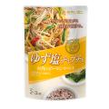 韓の食菜 ゆず塩チャプチェ