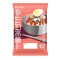 韓国式ビビン冷麺