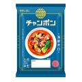 韓国式チャンポン 海鮮辛口