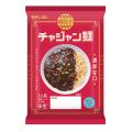 韓国式チャジャン麺 濃厚甘口