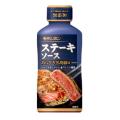ステーキソース あらびき黒胡椒 225g