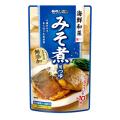 海鮮和菜 みそ煮用つゆ