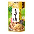 菜の匠 もやし鍋用スープ 中華醤油味