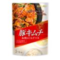 韓の食菜 豚キムチ
