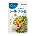 My Green+ シーザーサラダ用ソース
