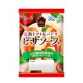 ピザソース 完熟トマト&バジル/(10パック入)