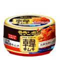 韓キムチ 200g/(6個入)