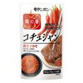 韓の醤 コチュジャン/(10パック入)