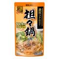 旨だし仕込み 担々鍋用スープ/(10パック入)