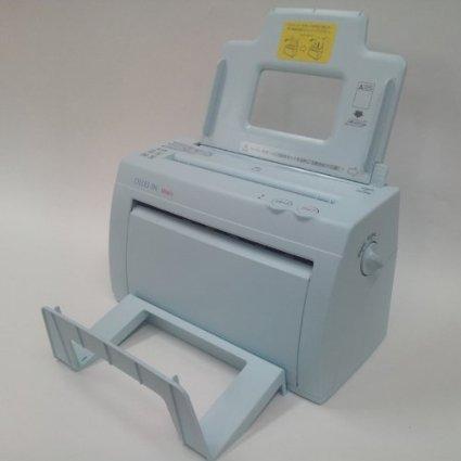 【特価】卓上型自動紙折り機 『MA40α』