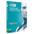ESET Endpoint Encryption 新規