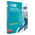 ESET Endpoint Encryption 更新