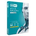ESET NOD32アンチウイルス