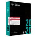 Vectorworks Designer 2020 スタンドアロン版(VSSバンドル)