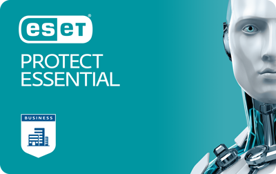 ESET PROTECT Essential オンプレミス