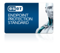 ESET Endpoint Protection Standard 企業向ライセンス 6-24ユーザー 年間更新費(代引不可)